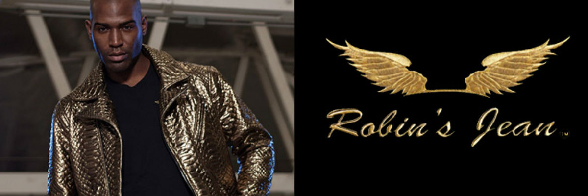Robins Jean